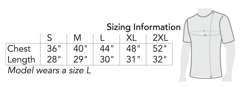 tshirt-sizing-chart-mens.jpg